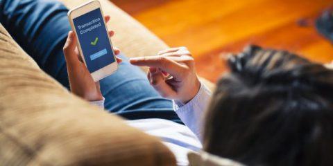 mBanking, perché il tuo smartphone può mettere a rischio i tuo soldi