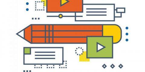 Addressable Tv, nel 2018 come cambiano gli annunci pubblicitari sulla Tv digitale
