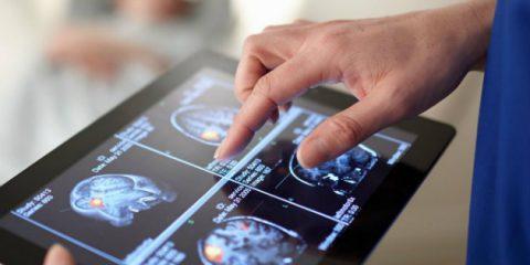 Medtech, l'Ue lancia nuova proposta per l'assistenza sanitaria digitale comune