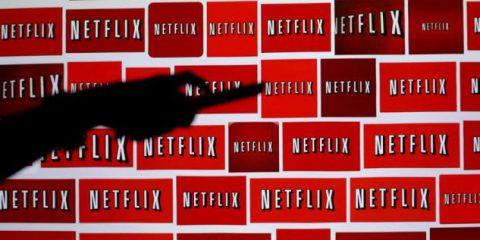 7 previsioni su Netflix per il 2018
