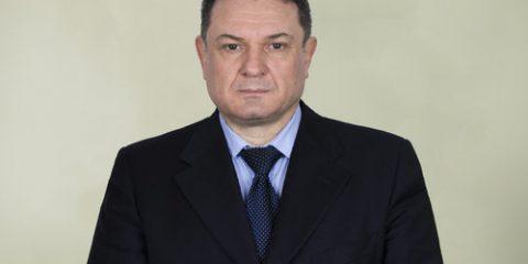 Fabrizio Caiani