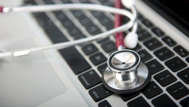 Consegna della ricetta medica elettronica, via libera dal Garante privacy