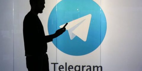 Digital Education. La crittografia end-to-end delle chiamate vocali di Telegram