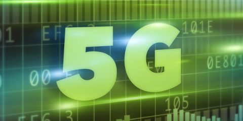 5G, allarme Antitrust 'Troppi ostacoli per installare gli impianti. Italia a rischio ritardi sulle nuove reti'