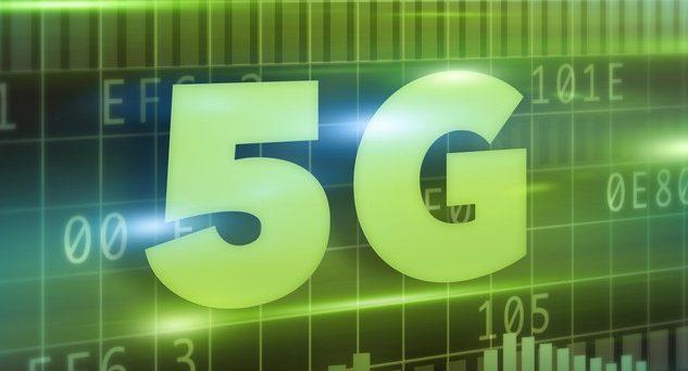 Asta 5G, i timori degli analisti finanziari per le telco