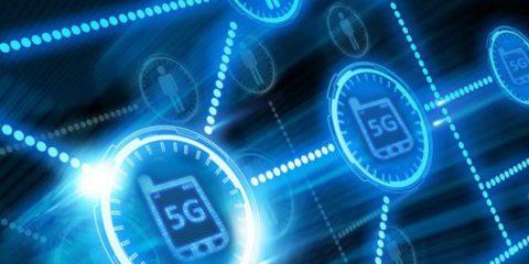 5G, chi parteciperà all'asta? Iliad, Open Fiber e Fastweb alla finestra