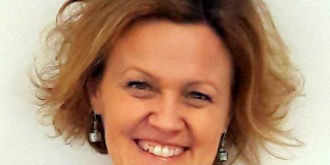Barbara Parmigiani