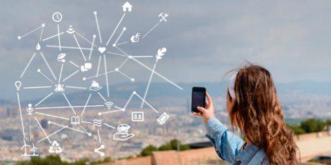 Internet of Things, a Barcellona creati 47 mila posti di lavoro. Le città migliorano con gli open data