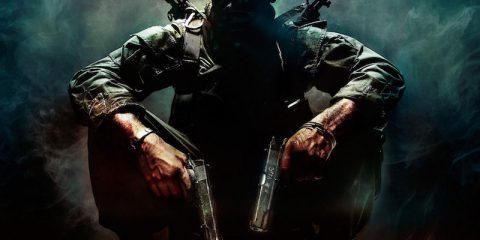 Indiscrezioni sul nuovo Call of Duty: sarà Black Ops 4?