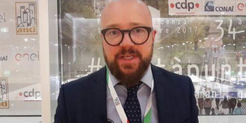 eTourism. Bit2018, per promuovere il territorio non basta un'app. Intervista a Christian Tosolin (Comune di Trieste)
