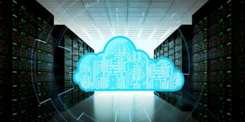 High performance and cloud computing, il 4 giugno seminario ad Aversa