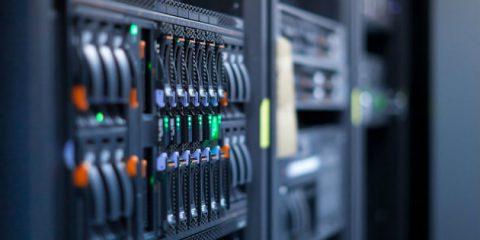 Italtel e i mini data center nell'era del 5G, un mercato da 15 miliardi di dollari nel 2025
