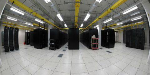 Green data center, un mercato globale da 100 miliardi nel 2022. Il modello Italtel per Pisa