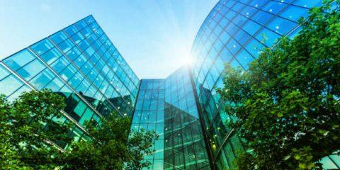 Efficienza energetica, in ritardo di 4 anni parte il Fondo nazionale. Fino al 2020 stanziati 310 milioni di euro