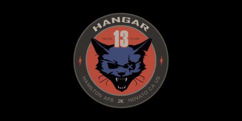 Licenziamenti per Hangar 13, sviluppatore di Mafia 3