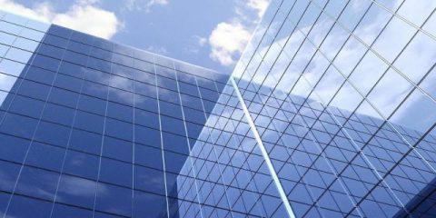 Efficienza energetica, stanziati 40 milioni di euro per i progetti di riqualificazione della PA