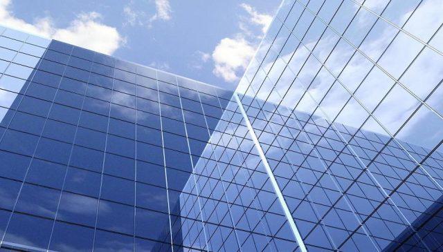 Sos energia finestre solari come funzionano e quanto costano - Finestre con pannelli solari ...