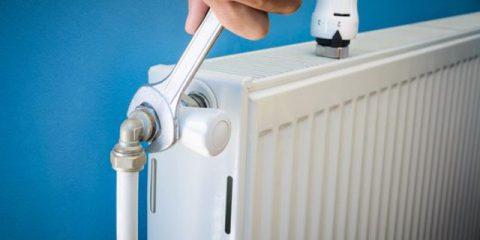 Sos Energia. Manutenzione termosifoni, 3 dritte per mantenerli efficienti