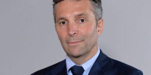 Matteo Cardani