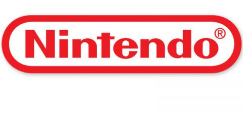 Koji Miyake è il nuovo presidente di Nintendo of Europe