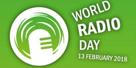 Giornata mondiale della radio, l'Italia ricorda Guglielmo Marconi