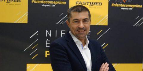 PMI, Fastweb lancia 'Business Assist' per aziende e titolari di partita IVA