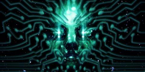 Sospeso lo sviluppo del reboot di System Shock