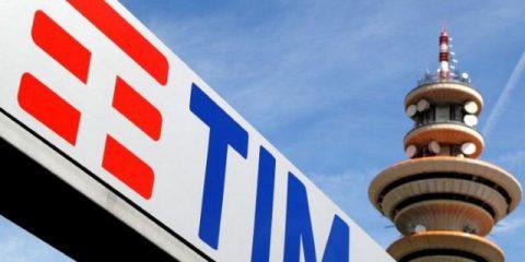 5G, cosa ha detto Tim in audizione alla Commissione Trasporti e Tlc alla Camera