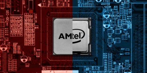 Falla nei processori, 7 consigli per contrastare le vulnerabilità Spectre e Meltdown