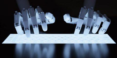 Politiche 2018, come Bot e Account fake provano a condizionare il voto