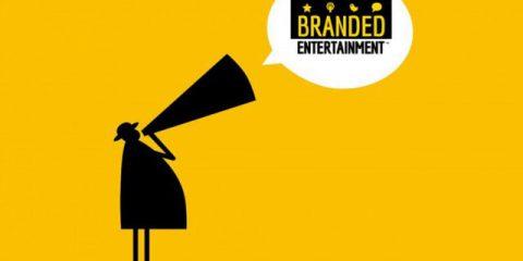 Vorticidigitali. Che cos'è il digital branded entertainment?