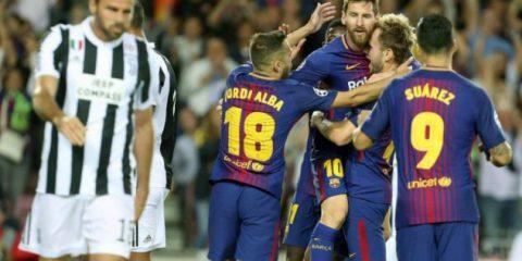 Diritti Tv del calcio, Mediapro sotto assedio in Spagna. Le telco minacciano di disertare l'asta