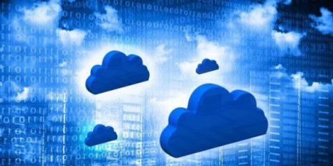 Cloud economy, solo negli USA varrà 2 mila miliardi di PIL nel 2028