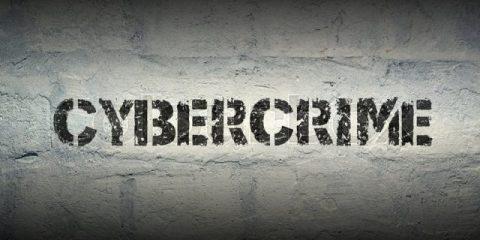 Sicurezza cibernetica, Governo fissa nuovi criteri di difesa