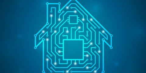 Smart home e IoT domestica, dati personali maltrattati e a rischio phisher