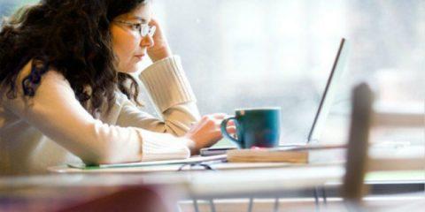 eLearning, sempre più frequentate le piattaforme del sapere on demand
