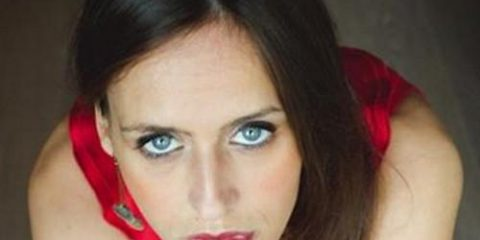 Gemma Fiorentino