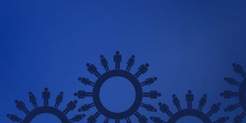 Enterprise 4.0. Persone 4.0, come cambiano le risorse umane oggi?