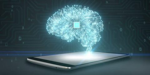 Intelligenza Artificiale, la Ue mette sul piatto 2 miliardi di euro per non perdere la sfida con Usa e Asia