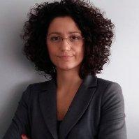 Lina Vitolo