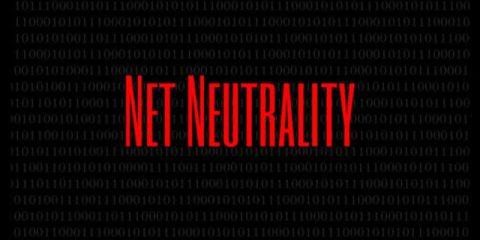 Net Neutrality negli Usa, l'11 giugno si torna all'antico