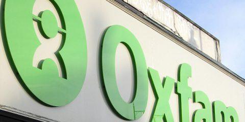 Referendum in Ecuador, Negoziato Usa-Iran per scambio di prigionieri, Oxfam travolta da uno scandalo sessuale ad Haiti