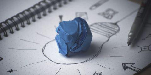 Enterprise 4.0. I 5 modelli fondamentali per innovare il proprio di business