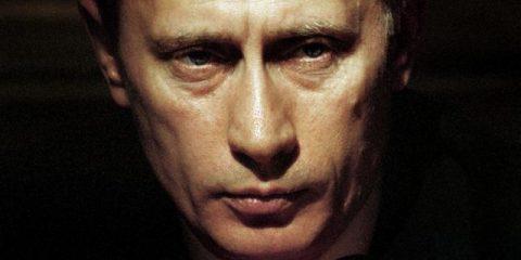 Rielezione di Putin, Puigdemont vuole seguire il 'modello svizzero', L'instabilità dell'Italia restituisce alla Spagna il ruolo di protagonista
