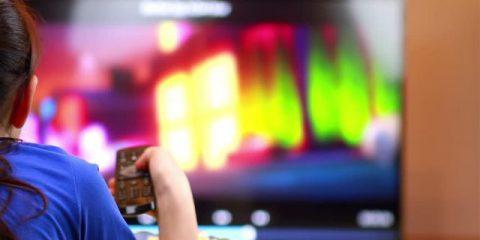 Le Smart TV sono facili da hackerare. A rischio la privacy degli utenti
