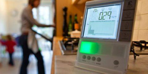 Smart meters e sicurezza informatica, case a rischio cyber attacchi secondo l'intelligence britannica