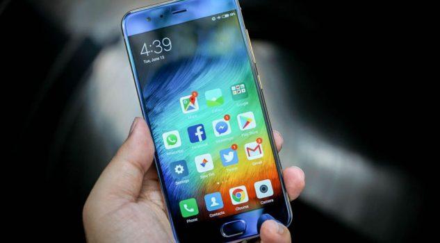 Huawei P20 sarà migliore di iPhone X, secondo Richard Yu