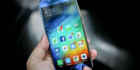 SosTech. Huawei e Xiaomi smuovono le acque di un mercato stagnante