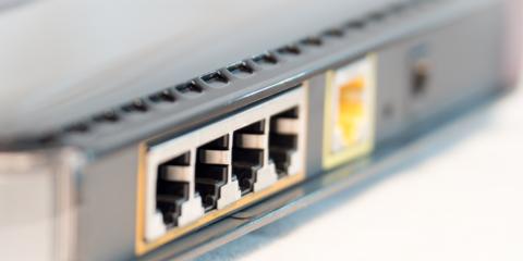 Agcom, modem libero svincolato dall'abbonamento