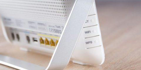 SosTech. Le migliori alternative ai modem ADSL dei provider